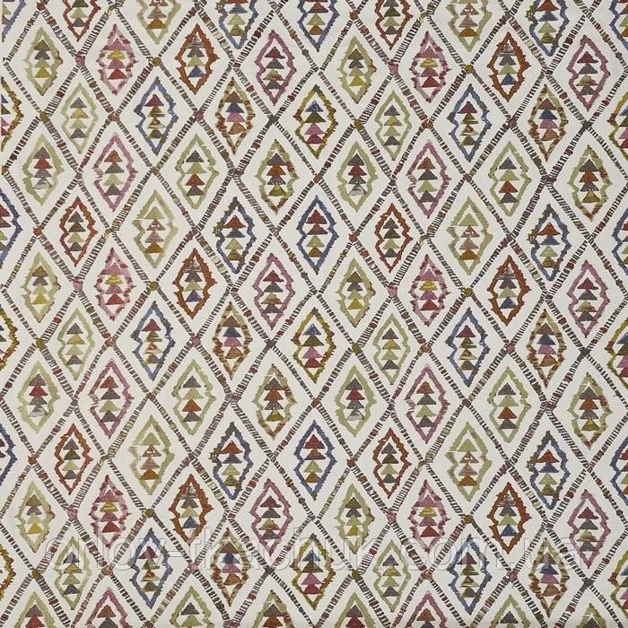 Ткань для штор Inca Prestigious Textiles