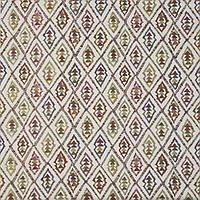 Ткань для штор Inca Prestigious Textiles, фото 1