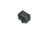 Кнопка для реноватора wintech WMT-400