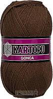 Пряжа Kartopu Gonca K8002