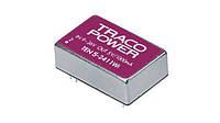 Преобразователь DC-DC TEN5-2411WI /TRACO/