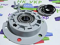Опора барабана 481231019144, Блок подшипника Whirlpool под 203 (суппорт, фланец) COD. 084, фото 1