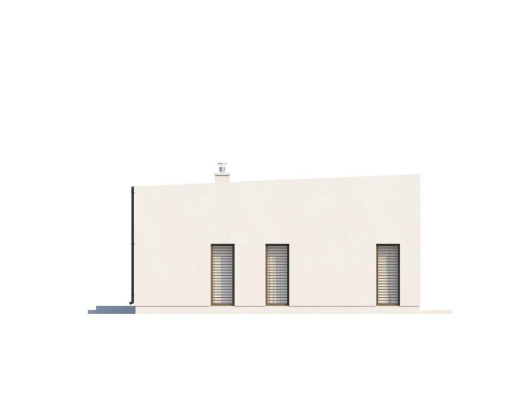 Дом № 3,23, фото 1