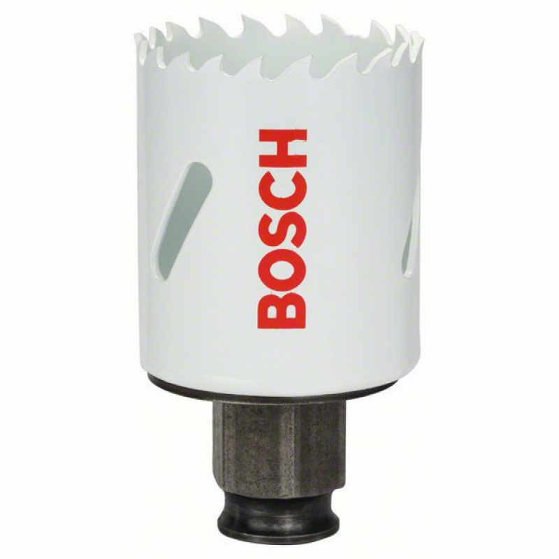Коронка Bosch Progressor 40 мм, 2608584629