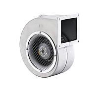 Вентилятор  Bahcivan  BDRAS 108-50