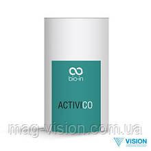 Bio-in Activico Vision - продукт на основе клетчатки