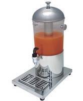 Диспенсер для холодных напитков Inoxtech ZCF301