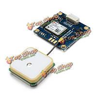 Ublox Нео-m8n hmc5983 GPS модуль gyGPSv5-Нео для pixhawk апм