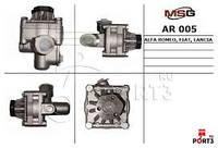 Насос ГУР ALFA ROMEO 155 (167) 92-97 , FIAT CROMA (154) 93-96 , LANCIA KAPPA (838A) 94-01