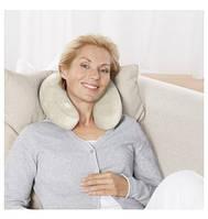 Массажер для шеи и плеч вибрационный Medisana NM 870