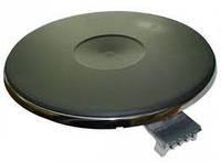 Конфорка  электрическая EGO 220мм 2000W для бытовых электроплит