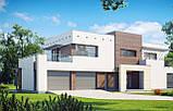 Проект Дома № 3,24, фото 7