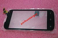 Сенсор  Nomi i401 тачскрин оригинал Y106060E1-R