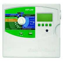 Контроллер ESP-LXD на 50 декодерных адресов ESP-LXD-50 Rain Bird