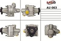 Насос ГУР  AUDI 80 91-96, AUDI 80 94-96, AUDI 90 91-96.