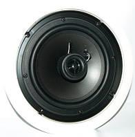 MT-Power PS-60R встраиваемая в потолок акустика с диффузором 152 мм, фото 1