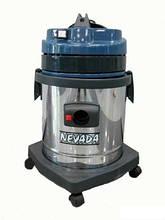 Пылевлагосос SOTECO NEVADA 215