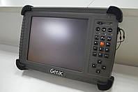 Защищенный планшет Getac E100A R02