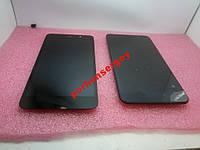 Дисплей сенсор LCD THL W200 2шт на восстановление