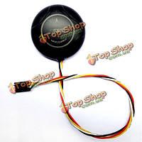 GPS компас модуль для dji naza-м v2 в/облегченная система управления полетом