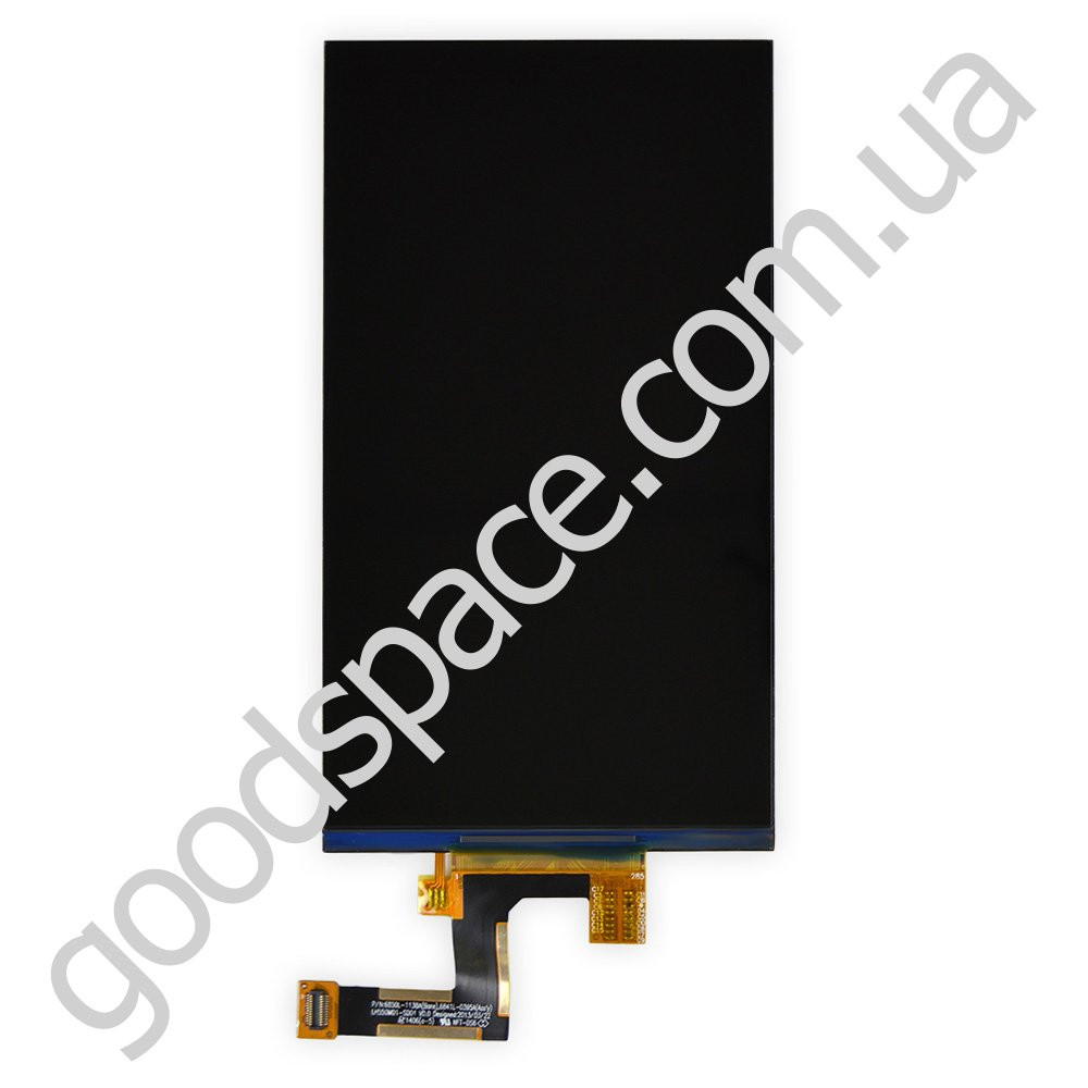 Дисплей LG G Pro Lite, LG G pro Lite Dual (D686, D680)