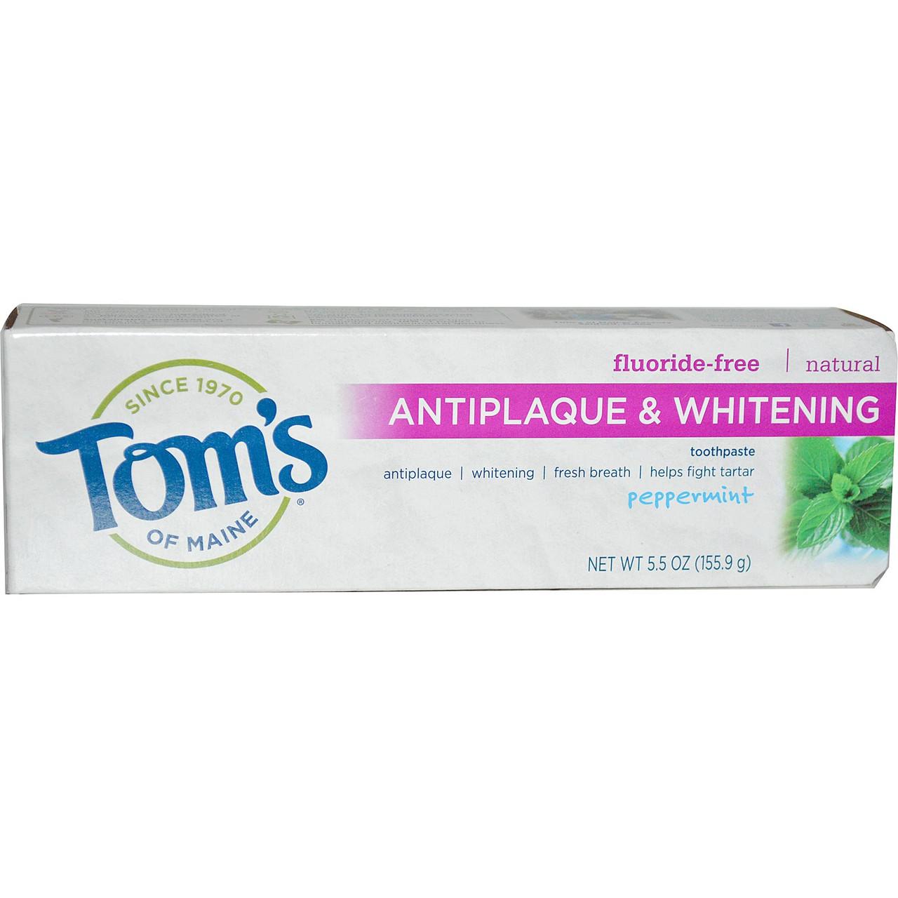 зубная паста для отбеливания зубов рейтинг