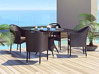 Стильный комплект мебели Рига