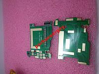 Плата дисплея LCD Fly Q200  ОРИГИНАЛ новый