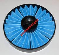 Выходной HEPA фильтр  LG SVC7/V-C71 5231FI2469E