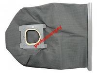 Мешок пылесос LG 5231FI2389B V-C9145/V-C915/V-C94