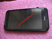 Сенсор и Дисплей LCD HTC Desire 310 Dual оригинал