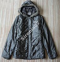 Стильная легкая куртка Everlast №43