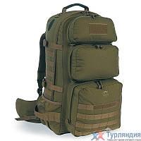 Рюкзак Tasmanian Tiger Trooper Pack Оливковый