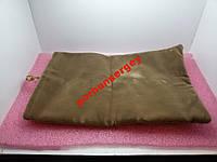 Чехол-Замш сумочка для планшета на 7*- 8*дюймов