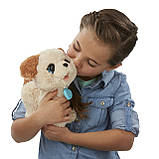 Интерактивный щенок Пакс FurReal Friends, фото 4