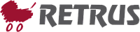 Универсальные коляски  Retrus Avenir