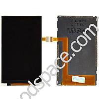 Дисплей Lenovo A750, совместимость с A780, A789, A790e, A600