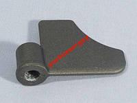 Лопатка хлебопечка kenwood BM900  KW71392