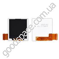 Дисплей LG GS107 (GS108, GS155)