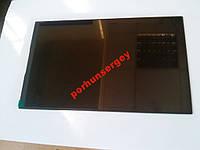 """Дисплей LCD Bravis WXi89 w10  8.95"""""""