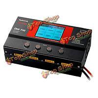 Радиолинк cb86 плюс 6а 210 Вт липо баланс зарядное устройство разрядника