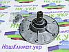 Флянец для стиральной машины Ардо cod 088 203 подшипник D-17мм