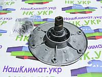 Флянец для стиральной машины Ардо, cod 088, 203 подшипник, D-17мм, фото 1