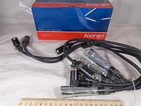 Высоковольтные провода зажигания Audi 80 (бочка) Hans Pries