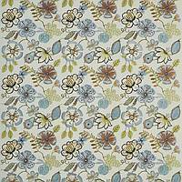 Ткань для штор Passion flower Prestigious Textiles, фото 1
