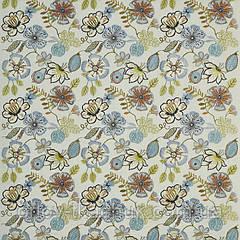 Ткань для штор Passion flower Prestigious Textiles