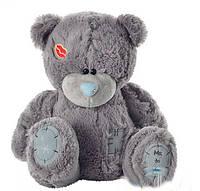 Мишка MP 0403 Тедди