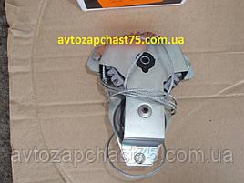 Стеклоподъёмник Ваз 2101-Ваз 2107 задних дверей