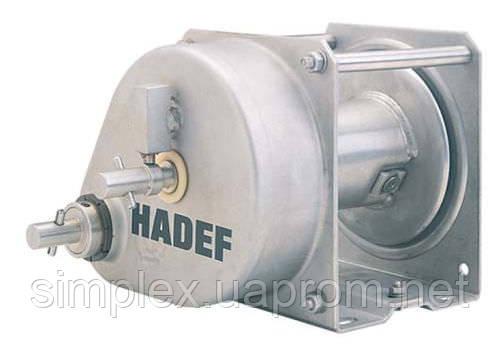 Картинки по запросу HADEF 190/94
