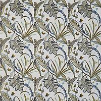 Ткань для штор Peru Prestigious Textiles
